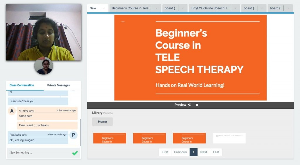 teletherapy_course_1