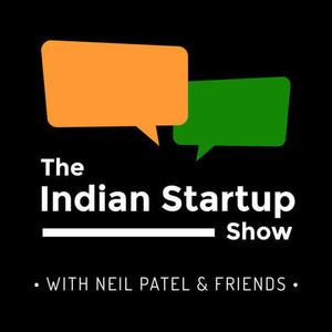 indianstartupshow