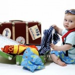 Traveling-With-Kids