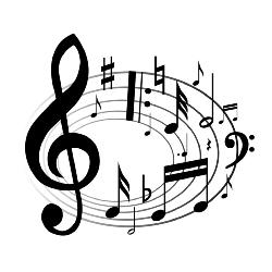 symphony-clipart-5977880