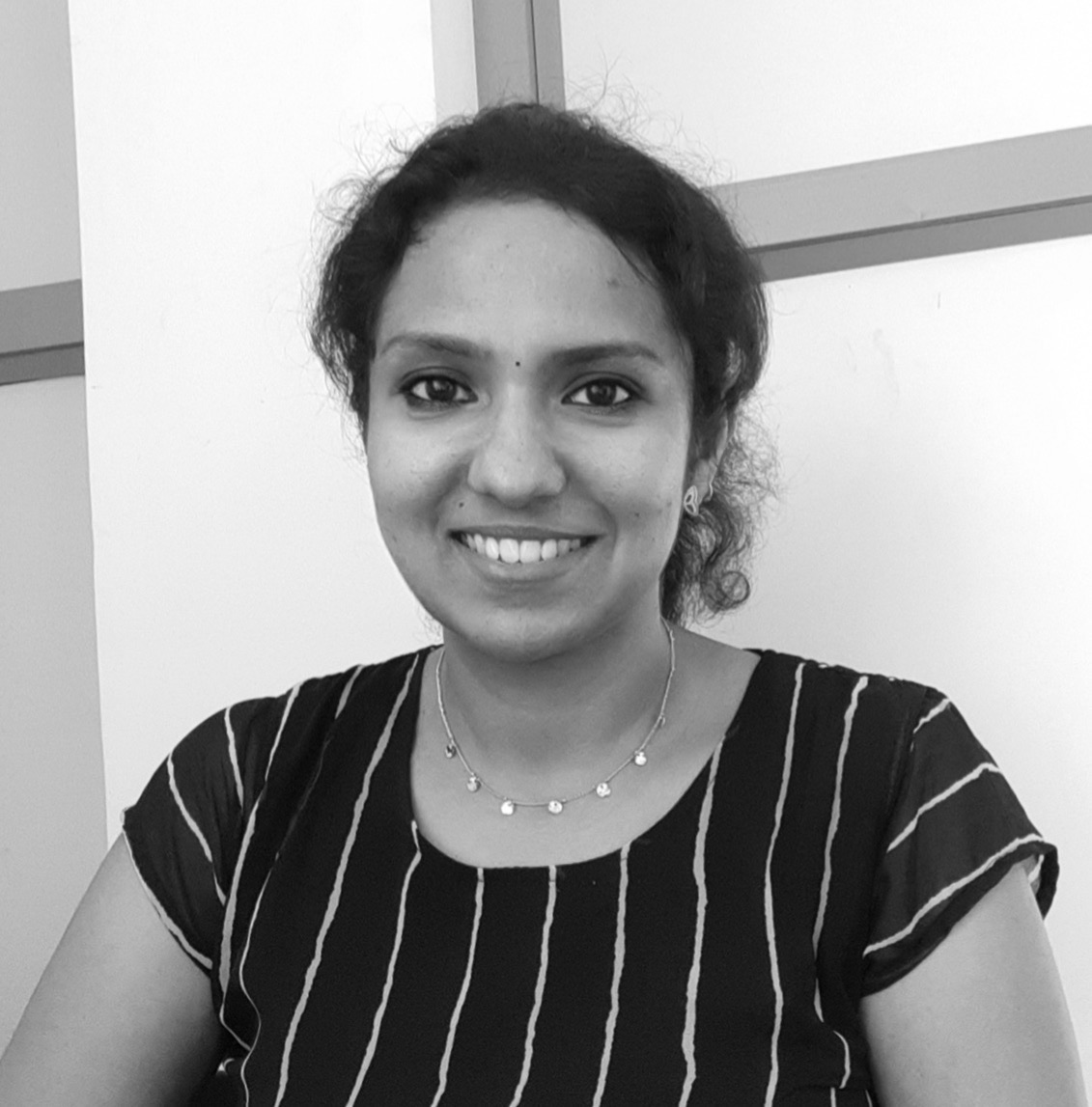 Picture of Laxme Janardhana