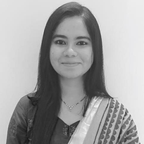 Picture of Ayesha Anjum